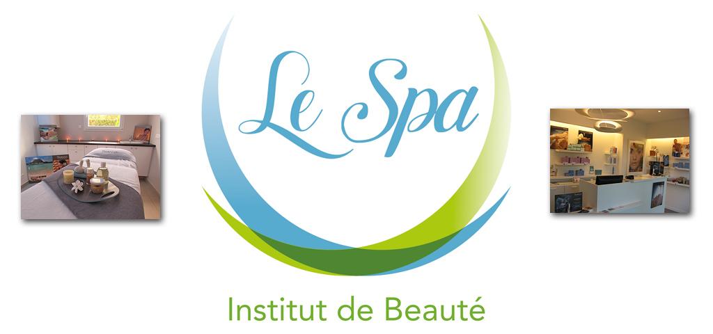 Le-Spa-Logo