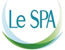"""""""Le SPA, institut de beauté, à 10 minutes d'Amiens sud, vous propose hammam, jacuzzi, sauna, balnéo, soins du visage, soins du corps et autres soins esthétiques"""